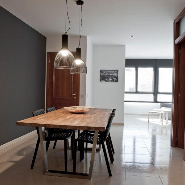 piso1_l